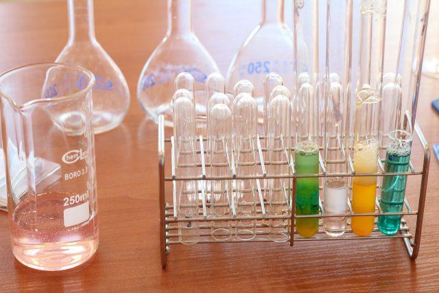 laboratory-1009190_1280-1.jpg