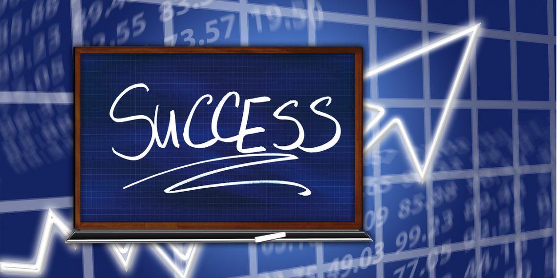 success-1237378_1280-1.jpg